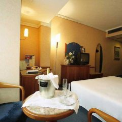 Отель Norden Palace Италия, Аоста - отзывы, цены и фото номеров - забронировать отель Norden Palace онлайн в номере фото 2