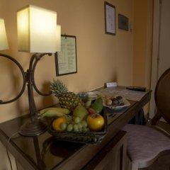 Hotel dei Coloniali Сиракуза в номере фото 2