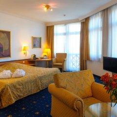 Отель Roma Латвия, Рига - - забронировать отель Roma, цены и фото номеров комната для гостей фото 3
