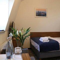 Отель Imperial Польша, Краков - отзывы, цены и фото номеров - забронировать отель Imperial онлайн