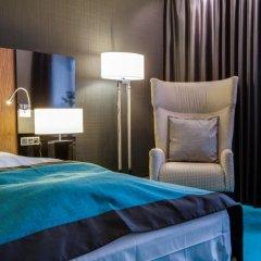 Отель Radisson Blu Scandinavia Hotel, Aarhus Дания, Орхус - отзывы, цены и фото номеров - забронировать отель Radisson Blu Scandinavia Hotel, Aarhus онлайн удобства в номере фото 2