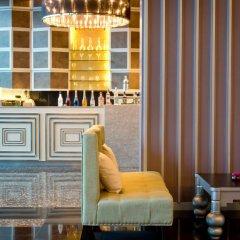 Отель Way Hotel Таиланд, Паттайя - 2 отзыва об отеле, цены и фото номеров - забронировать отель Way Hotel онлайн удобства в номере
