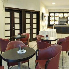 Отель B&B Hotel Padova Италия, Падуя - 1 отзыв об отеле, цены и фото номеров - забронировать отель B&B Hotel Padova онлайн интерьер отеля