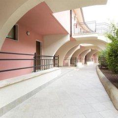 Hotel Belvedere Манерба-дель-Гарда