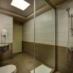 Отель Nihal фото 12