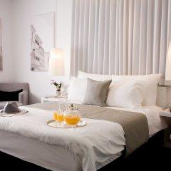 Gordon Hotel & Lounge комната для гостей фото 9