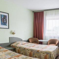 Отель Balkan Болгария, Плевен - отзывы, цены и фото номеров - забронировать отель Balkan онлайн фото 3