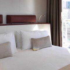 Отель Sunborn Gibraltar комната для гостей фото 3