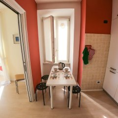 Отель Appartamento Palazzotto - 3 Br Apts Вербания в номере фото 2