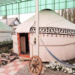 Отель Хостел Duet Кыргызстан, Каракол - отзывы, цены и фото номеров - забронировать отель Хостел Duet онлайн фото 4