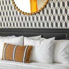 Отель Stay Alfred at 223 E Town комната для гостей фото 5