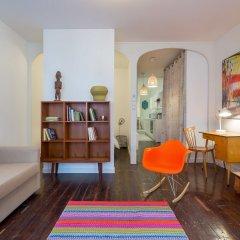Отель Like Home Corneille Франция, Лион - отзывы, цены и фото номеров - забронировать отель Like Home Corneille онлайн развлечения