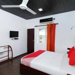Отель Alfred Court Accommodation Шри-Ланка, Коломбо - отзывы, цены и фото номеров - забронировать отель Alfred Court Accommodation онлайн детские мероприятия