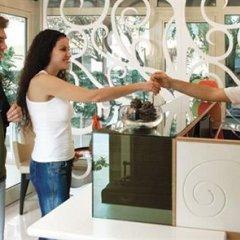 Address Residence Luxury Suite Hotel Турция, Анталья - отзывы, цены и фото номеров - забронировать отель Address Residence Luxury Suite Hotel онлайн спа