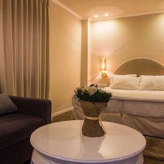 Agripas Boutique Hotel Израиль, Иерусалим - 5 отзывов об отеле, цены и фото номеров - забронировать отель Agripas Boutique Hotel онлайн комната для гостей фото 3