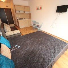Апартаменты Menada Gerber 4 Apartments удобства в номере