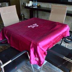 Minos Hotel гостиничный бар