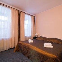 Old Flat Mini-hotel комната для гостей фото 3
