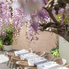 Отель Sparerhof Италия, Терлано - отзывы, цены и фото номеров - забронировать отель Sparerhof онлайн фото 8