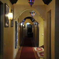 Отель Darna Марокко, Рабат - отзывы, цены и фото номеров - забронировать отель Darna онлайн развлечения