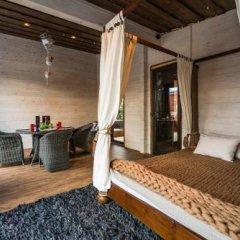 Гостиница Par Dlya Par Spa фото 50