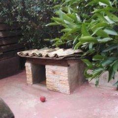 Отель Residence Nuovo Messico Италия, Аренелла - отзывы, цены и фото номеров - забронировать отель Residence Nuovo Messico онлайн фото 9
