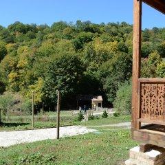 Отель EcoKayan Армения, Дилижан - отзывы, цены и фото номеров - забронировать отель EcoKayan онлайн фото 3