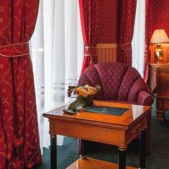 Гостиница Аркадия Плаза Украина, Одесса - 3 отзыва об отеле, цены и фото номеров - забронировать гостиницу Аркадия Плаза онлайн фото 10