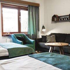 Отель Hotell Liseberg Heden Швеция, Гётеборг - отзывы, цены и фото номеров - забронировать отель Hotell Liseberg Heden онлайн фото 10
