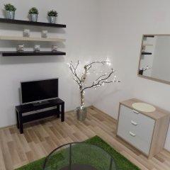 Отель Karlsbad Apartments Чехия, Карловы Вары - отзывы, цены и фото номеров - забронировать отель Karlsbad Apartments онлайн фото 15