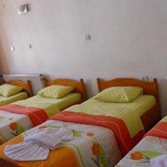 Prokopi Hotel комната для гостей
