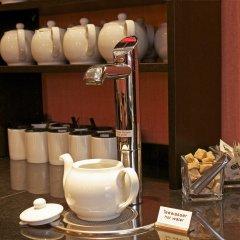 Best Western Raphael Hotel Altona в номере фото 2