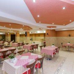 Гостиница Амалия в Сочи 6 отзывов об отеле, цены и фото номеров - забронировать гостиницу Амалия онлайн питание фото 2