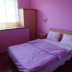 Отель Мана Армения, Горис - отзывы, цены и фото номеров - забронировать отель Мана онлайн комната для гостей фото 3