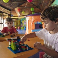 Hotel Armação детские мероприятия
