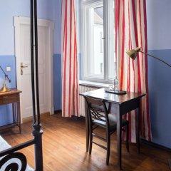Hotel Art Nouveau комната для гостей фото 4