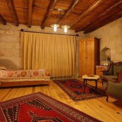 Nostalji Cave Suit Hotel Турция, Гёреме - 1 отзыв об отеле, цены и фото номеров - забронировать отель Nostalji Cave Suit Hotel онлайн сауна