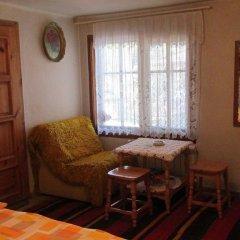 Отель Guest House Bashtina Striaha в номере фото 2