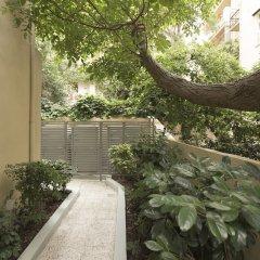 Отель Gatto Perso Luxury Apartments Греция, Салоники - отзывы, цены и фото номеров - забронировать отель Gatto Perso Luxury Apartments онлайн фото 7