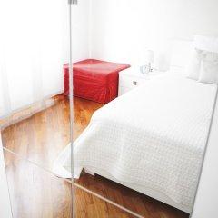 Отель Alessia's Flat - Tortona Милан удобства в номере