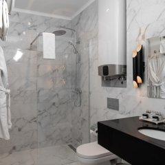 Гостиница De Paris Apartments Украина, Киев - отзывы, цены и фото номеров - забронировать гостиницу De Paris Apartments онлайн фото 5