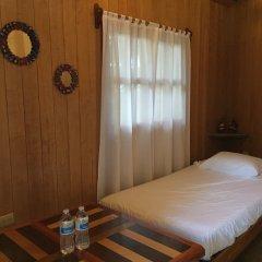Hotel y Termas Jilamito комната для гостей фото 5