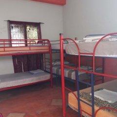 Отель Don Moises Гондурас, Копан-Руинас - отзывы, цены и фото номеров - забронировать отель Don Moises онлайн детские мероприятия фото 2