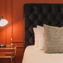Отель Luxurious 3 BR 2 BA in Chic Polanco District Мехико удобства в номере