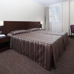Отель HCC Lugano Испания, Барселона - 1 отзыв об отеле, цены и фото номеров - забронировать отель HCC Lugano онлайн комната для гостей фото 3