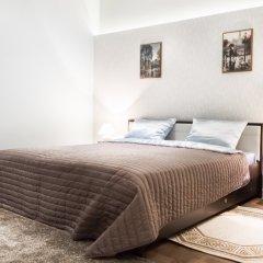 Plus 1 Hotel комната для гостей фото 3
