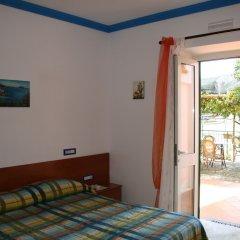 Отель Ravello Rooms Равелло комната для гостей фото 4
