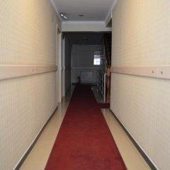 Anibal Hotel Турция, Гебзе - отзывы, цены и фото номеров - забронировать отель Anibal Hotel онлайн
