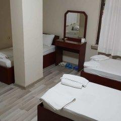 Dilara Hotel Турция, Мерсин - отзывы, цены и фото номеров - забронировать отель Dilara Hotel онлайн комната для гостей фото 2