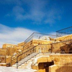 Cappadocia Ihlara Mansions & Caves Турция, Гюзельюрт - отзывы, цены и фото номеров - забронировать отель Cappadocia Ihlara Mansions & Caves онлайн фото 3